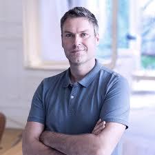 David Bruegger
