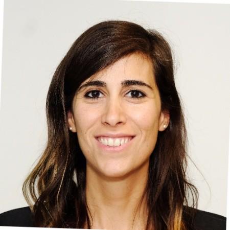 Natalia Montone