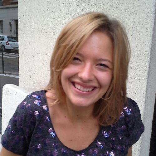 Camille Masson